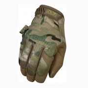 Luva MECHANIX Original - Multicam