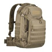 Mochila Mission - Invictus - Coyote Brown