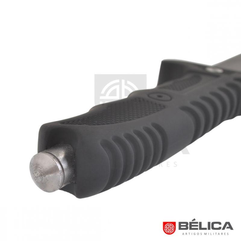 Faca Tatica SLK 417 BELICA