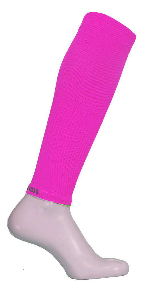 Canelito Anatômico - Liso (rosa neon)