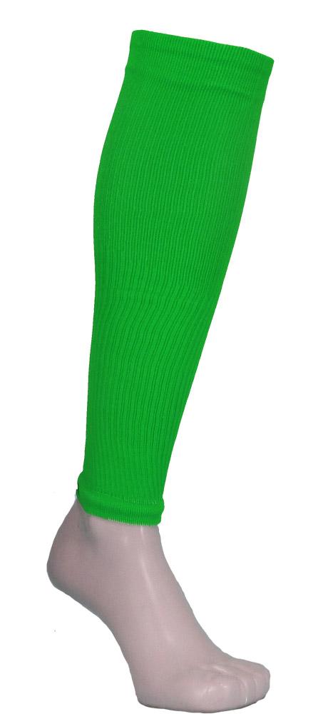 Canelito Anatômico  - Liso (Verde)