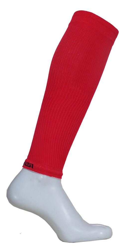 Canelito Anatômico  - Liso (Vermelho)