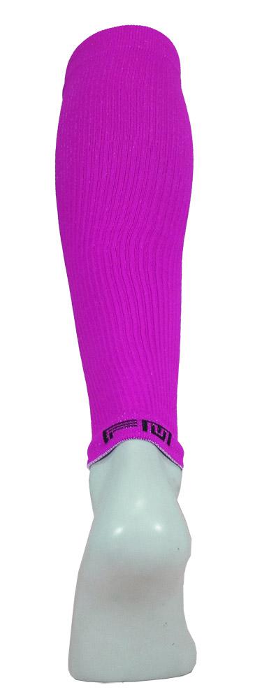 Canelito Anatômico  - Liso ( Violeta )
