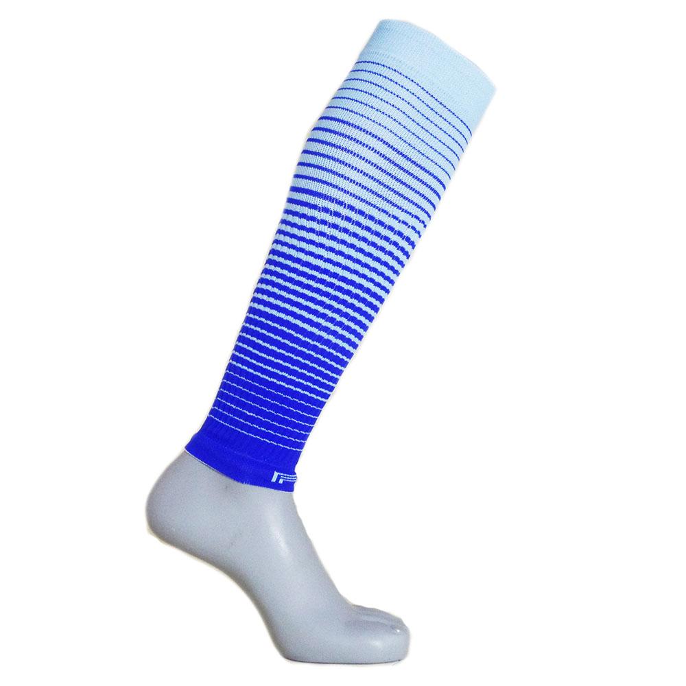 Canelito Anatômico  - Seleção Azul