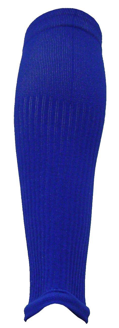 Canelito Anatômico  - Liso Azul Royal