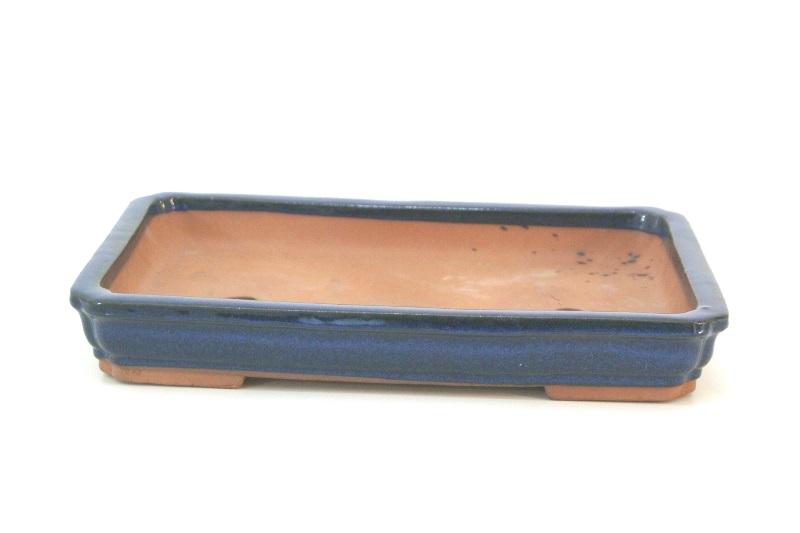 Bandeja importado - Chinês  -  medidas externas (AxLxC) -7x29x43 cm