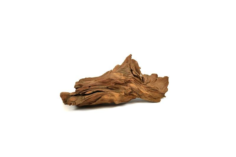 Madeira Decorativa - Medidas aproximadas 8cmx28cm