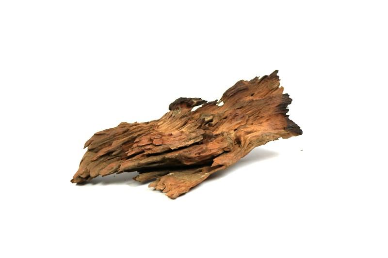 Madeira Decorativa - Medidas aproximadas 8cmx33cm