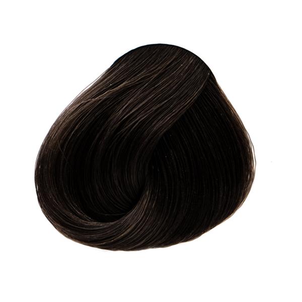 3.0 Castanho Escuro - Coloração Vivacity