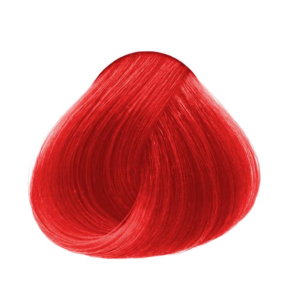 66.46 Louro Escuro Cobre Vermelho Especial - Linha GOLD Vivacity