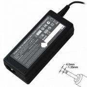 Fonte Carregador Para Asus Vivobook X510u 19v 2,37a 45w 669