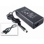 Fonte Carregador Para Notebook Hp - 19v 4.74a