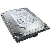 HD 500GB Seagate ST3500312CS SataII 5900RPM 8MB