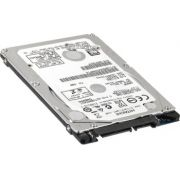 HD para Notebook 500GB Hitachi Travelstar 7mm Z5K500-500 Sata 3.0Gbps 5400RPM