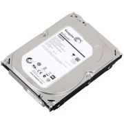 HD Seagate 1TB ST1000DM003 Sata3 6.0Gb/s Barracuda 7.200RPM 64MB Buffer