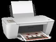 Multifuncional HP 1516 Deskjet Ink Advantage Colorida