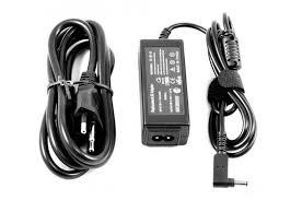 Fonte Carregador Para Asus Vivobook X510u 19v 2,37a 45w 669  - Mega Computadores