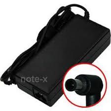 Fonte Carregador Para Samsung Notebook  19v 3,16A   - Mega Computadores