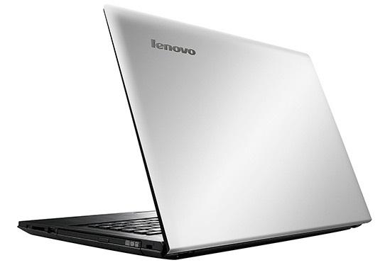 """Notebook Lenovo G40-70 Com Intel Core I5-4200U, 4GB, HD 1TB, Gravador de DVD, Wireless, Leitor de cartões, Bluetooth, Tela 14"""" e Windows 8.1  - Mega Computadores"""