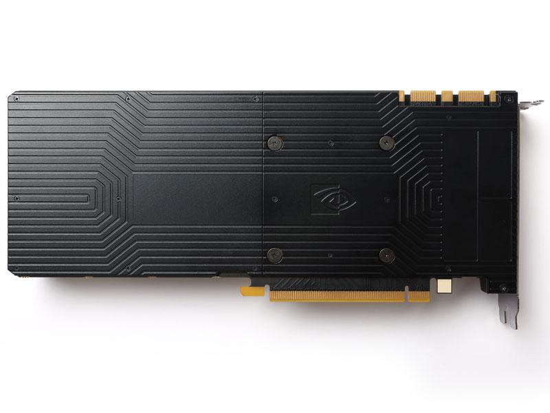 Nvidia Geforce GTX 1080 8GB 256-Bit GDDR5X 10.000MHz 1607MHz 2560 CUDA CORES ZT-P10800A-10P - DVI HDMI DP  - Mega Computadores