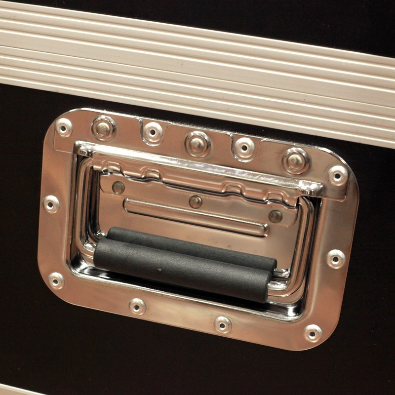 Case para impressora DNP DS-RX1