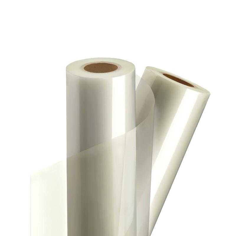 Liner Poliéster 35cm x 250m