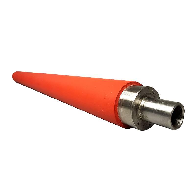 RSL-1062 (Resistência do rolete)