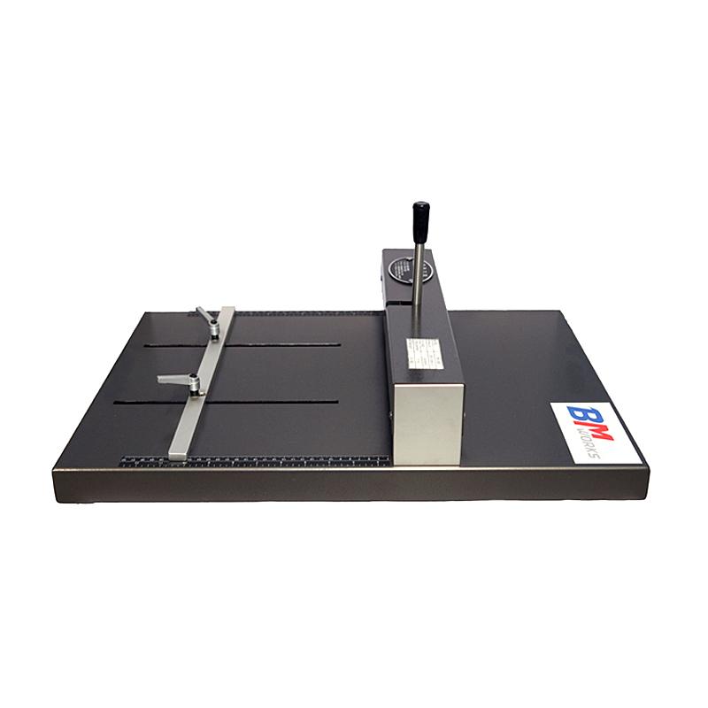 Vincadeira Manual PG-320