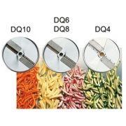 Disco com lâmina de corte DQ Processador Sirman TM