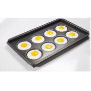 Smart Egg - GN 1/1 com 8 cavidades