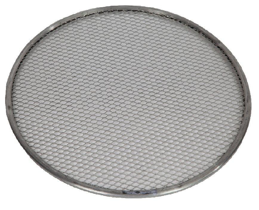 Tela para Pizzas 35 cm Ø