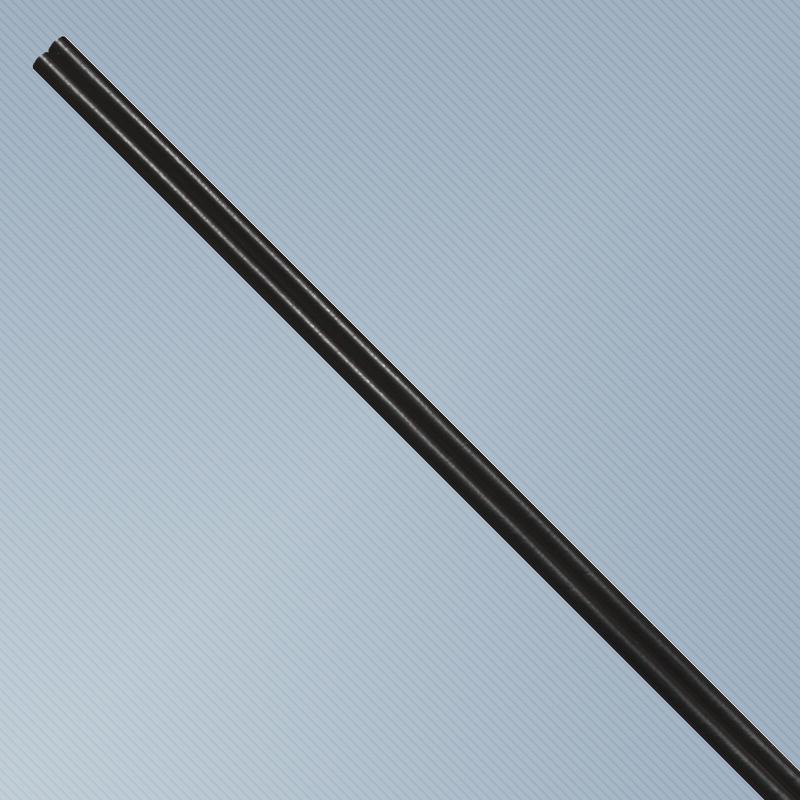 CABO FLAT SN 2X22AWG 300V 70C