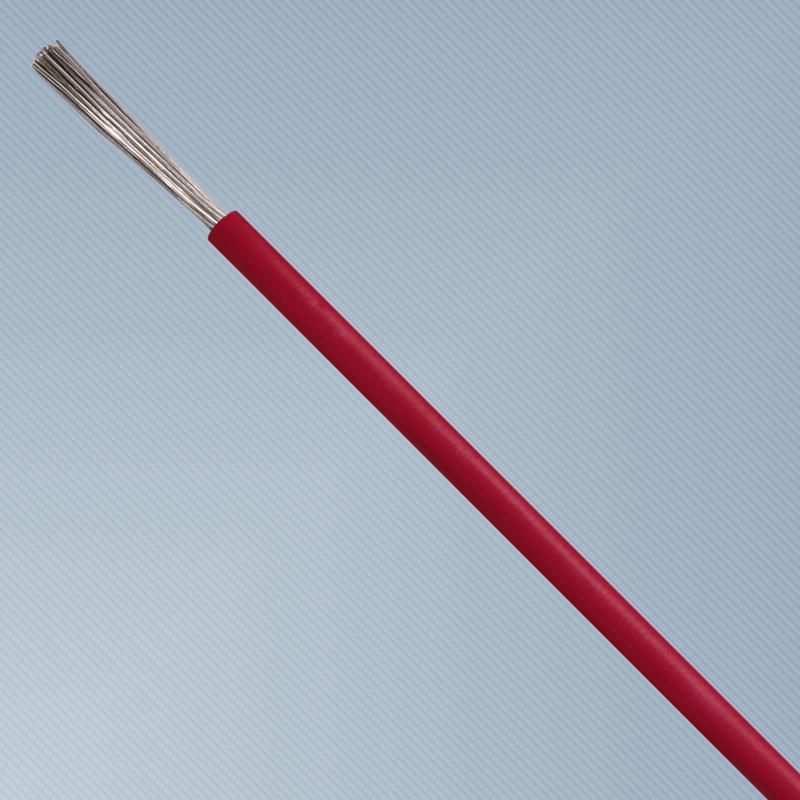 CABO FLEXÍVEL SN 1.50MM2 750V 105C - NBR-9117