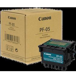 Canon - cabeça de Impressão PF05