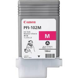 Canon - Cartucho de tinta PFI102 130ml