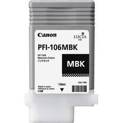 Canon - Cartucho de tinta PFI106 130ml