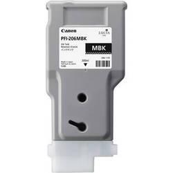 Canon - Cartucho de tinta PFI206 300ml