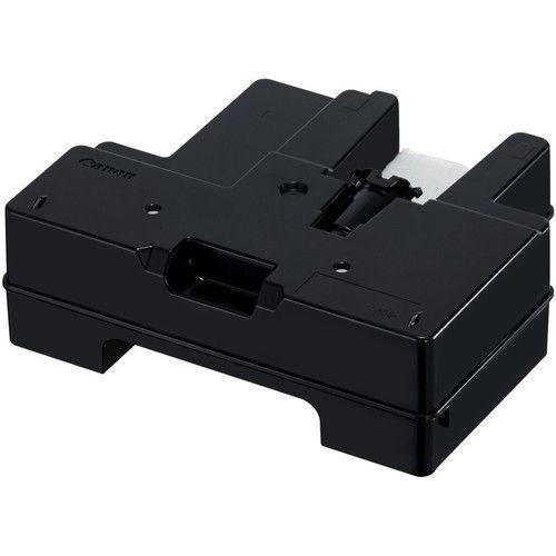 Cartucho de Manutenção Canon MC20