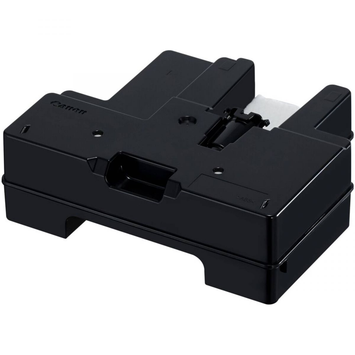 Tanque de Manutenção Canon MC-20