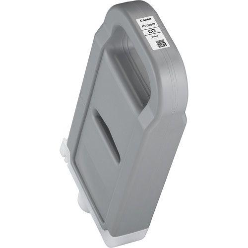 Cartucho de Tinta Canon PFI1700 (700ML)