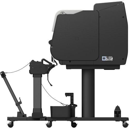 Plotter Canon imagePROGRAF TX3000 - Incluso treinamento remoto