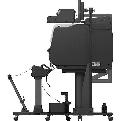 Plotter Canon imagePROGRAF TX4000 MFP T36 - Incluso treinamento remoto