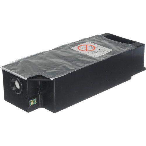 Tanque de Manutenção EPSON T619000 para SP4900