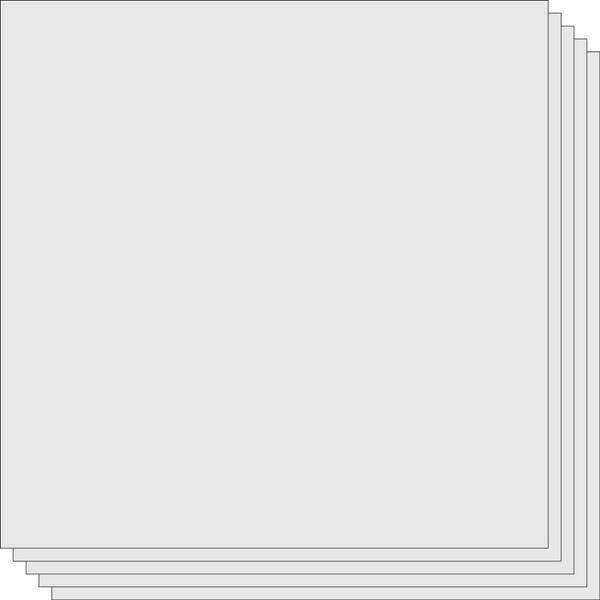 Álbum Light 13x14 cm