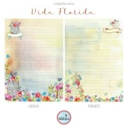 MIOLO VIDA FLORIDA 185