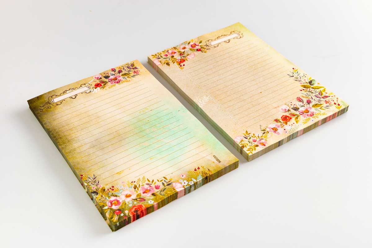 MIOLO INOCÊNCIA - 185 folhas