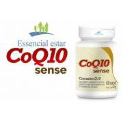 CoQ10  Especial de vitamina K e vitamina D.