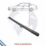 Cajado Guia Porta Traseiro Direito Palio 4pts 2013-2016