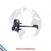 Limitador Dianteiro Direito Renault Duster/Sandero 2007-2016