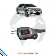 Macaneta Interna Dianteira/Traseira Esquerda Toyota Corolla 2008-2014